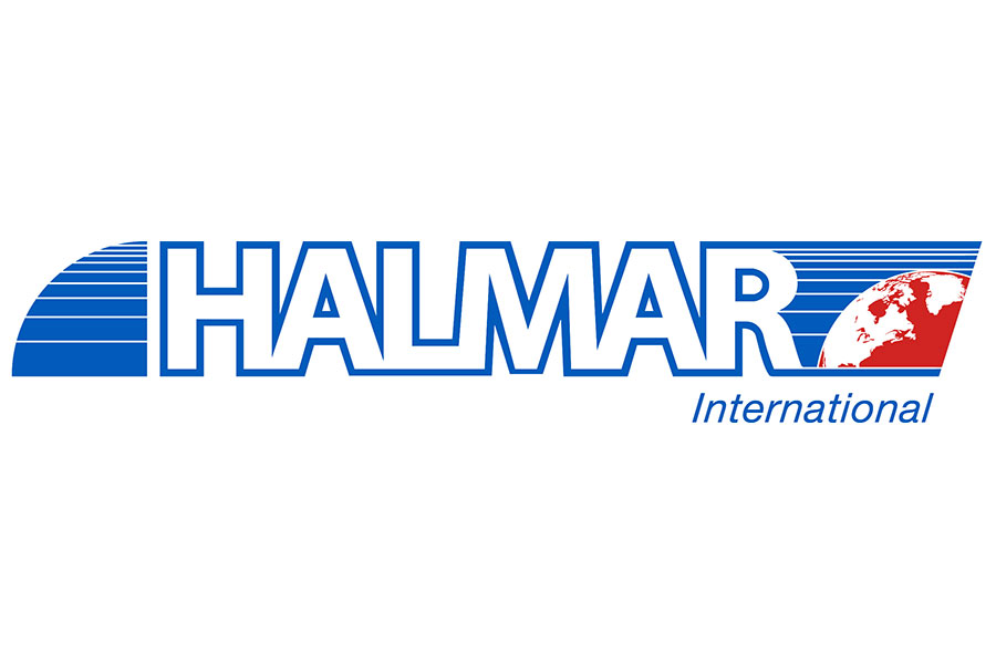 Halmar International