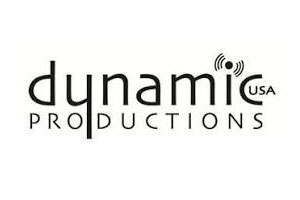 Dynamic Productions