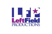Leftfield Productions