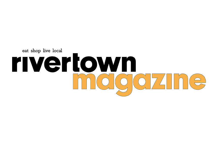 Rivertown Magazine