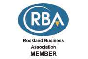 Rockland Business Association